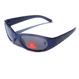 Other - Power rangers Boy sunglasses